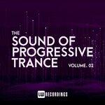 The Sound Of Progressive Trance, Vol 02