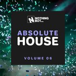 Nothing But... Absolute House, Vol 06
