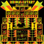 Riddimentary: Diplo Selects Greensleeves (unmixed tracks)