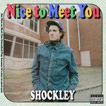 Nice To Meet You Mixtape (Explicit)