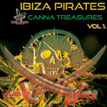 Ibiza Pirates Vol 1 - Canna Treasures
