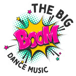 The Big Boom Dance Music