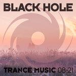 Black Hole Trance Music 08-21