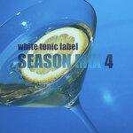 White Tonic Label: Season Mix 4