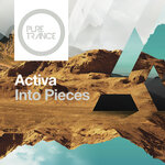Into Pieces (Extended Mix)