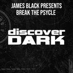 Break The Psycle (Original Mix)