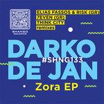 Zora EP