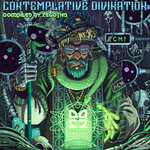 Contemplative Divination (Compiled By Zegotha)