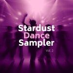Stardust Dance Sampler Vol 2