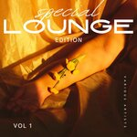 Special Lounge Edition Vol 1