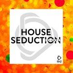 House Seduction Vol 37