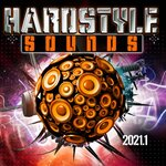 Hardstyle Sounds 2021.1