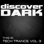 This Is... Tech Trance Vol 3