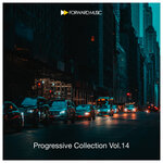 Progressive Collection Vol 14