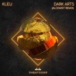 Dark Arts (Alcemist Remix)
