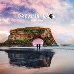Dreamin' Door