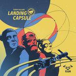 Landing Capsule EP