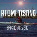 Atomi Testing