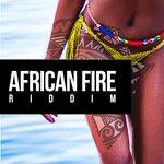 African Fire Riddim