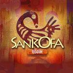 Sankofa Riddim