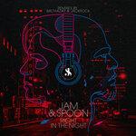 Right In The Night (Balthazar & JackRock Remix)