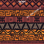 Wtf! Tunes, Vol 26