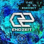 This Is Endzeit, Vol 5