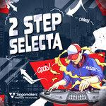 2 Step Selecta (Sample Pack WAV/APPLE/LIVE/REASON)