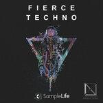 Fierce Techno (Sample Pack WAV)