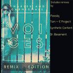 Voices (Remix Edition)