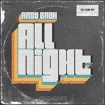 All Night (303 Phunk Mix)