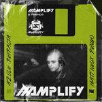 Amplify & Friends