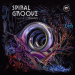Spiral Groove ( Compiled By Fluoelf )
