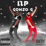 LLP (Original Mix)