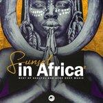 Sunset In Africa Vol 2