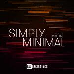 Simply Minimal, Vol 02