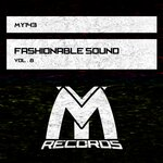 Fashionable Sound Vol 8