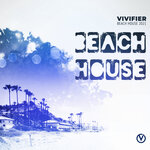 Vivifier Beach House 2021