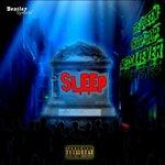 Sleep (Explicit)
