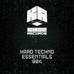 Kube Essentials 004