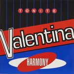 Harmony/Tonite