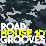 Roadhouse Grooves 10