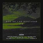 Eco De Las Montanas