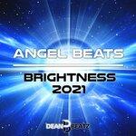 Brightness 2021
