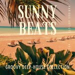 Sunny Beats (Groovy Deep-House Collection) Vol 1