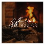 Coffee Bar Chill Sounds Vol 27