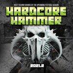 Hardcore Hammer 2021.2: Best Techno Sounds Of The Festival Season