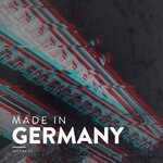 Made In Germany Vol 35