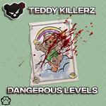 Dangerous Levels