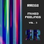 Mixed Feelings Vol 3